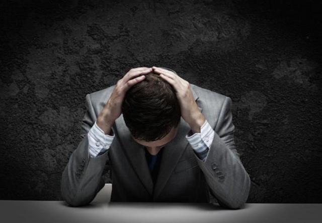 Могут ли уволить за несоответствие занимаемой должности?