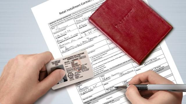 Как досрочно погасить кредит и вернуть часть страховой премии?