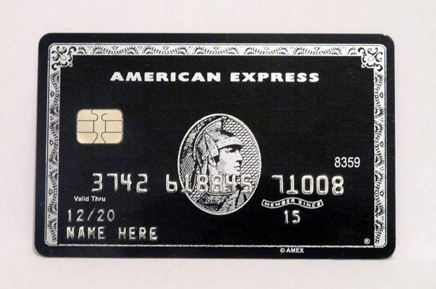 Как оформить банковскую карту и какие виды карт существуют?