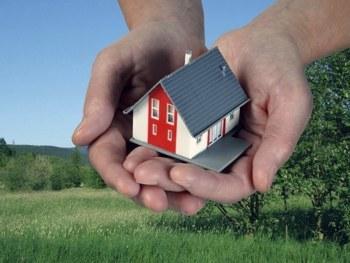 Можно ли приватизировать землю, находящуюся на праве постоянного бессрочного пользования?