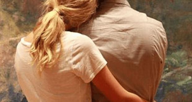 Как взыскать алименты на детей с