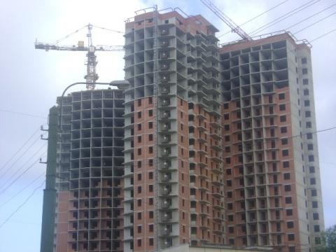 Как признать право собственности на объект долевого строительства в судебном порядке?