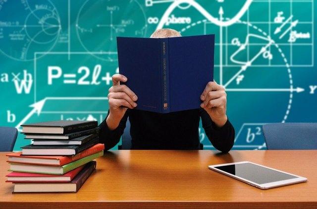 Как оформить академический отпуск?