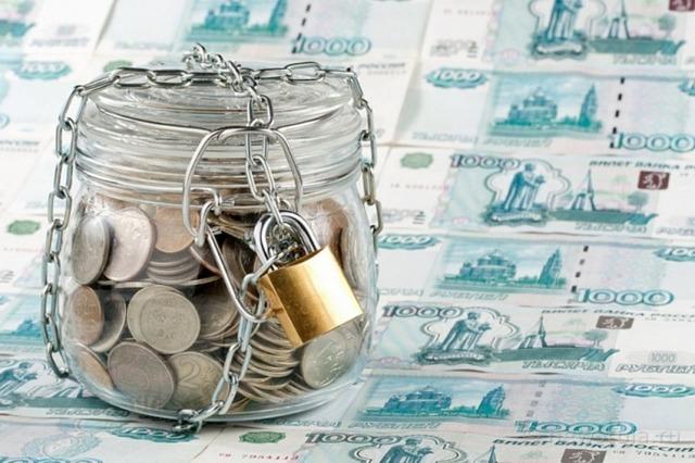 Как контролировать расходование алиментов?