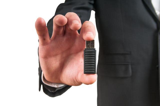 Акт приема-передачи ключей. Образец заполнения и бланк 2020 года