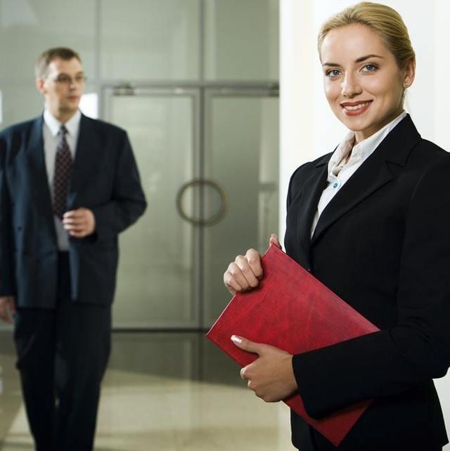 Какие льготы предусмотрены для госслужащих?