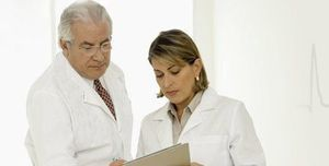 Какие документы нужны инвалиду для прохождения МСЭ?