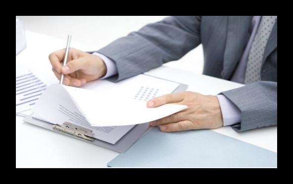 Ходатайство об истребовании информации о счетах в банках. Образец и бланк 2020 года