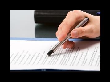 Заявление на займ сотруднику. Образец заполнения и бланк для скачивания 2020 года