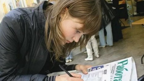 Что следует учесть родителям, если несовершеннолетний ребенок заключает трудовой договор?