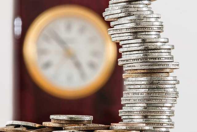 Доверенность на получение заработной платы. Образец заполнения и бланк 2020 года