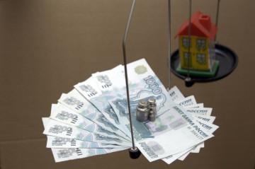 Что делать в случае покупки квартиры с долгами за коммунальные услуги?