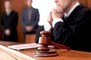 Ходатайство о восстановлении срока в суде общей юрисдикции. Образец и бланк 2020 года