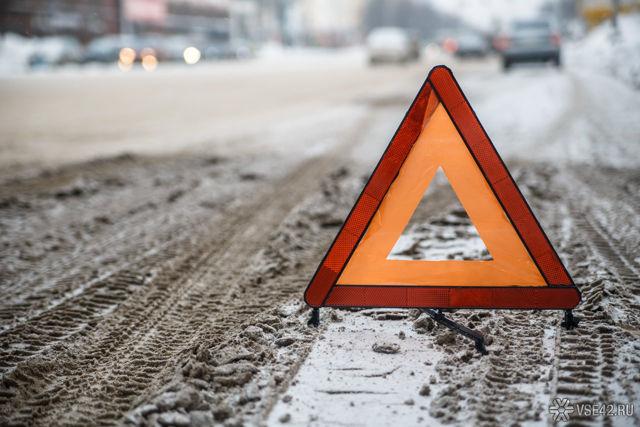 Ответственность при ДТП по вине пешехода