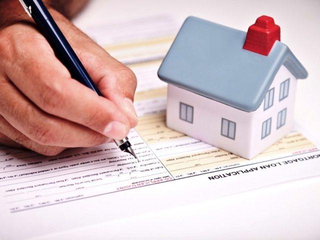 Акт осмотра квартиры. Образец заполнения и бланк 2020 года