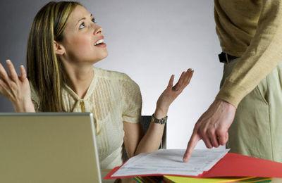 Может ли работодатель не отпустить в отпуск?