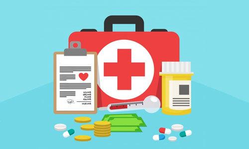 Особенности договора на оказание платных медицинских услуг