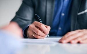 Как возместить ущерб в случае добровольной уплаты страховых сумм, включенных в ЕПД?