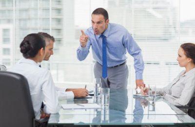 В каких случаях правомерно увольнение нетрезвого работника?