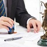 Нужно ли платить НДФЛ с суммы компенсации морального вреда, выплаченной на основании решения суда?