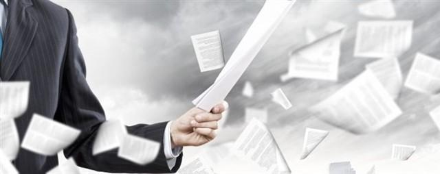 Какие документы необходимы заемщику-физлицу для получения кредита?