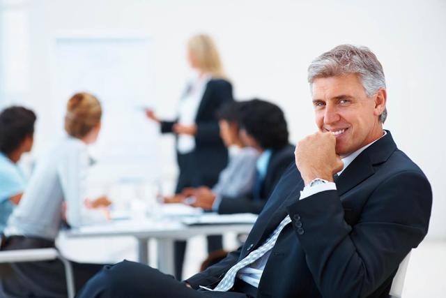 Доверенность на заместителя директора. Образец заполнения и бланк 2020 года