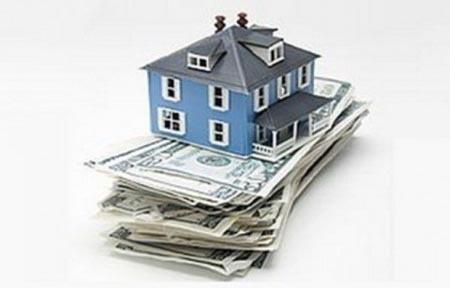 Подлежит ли разделу между супругами приватизированный земельный участок?