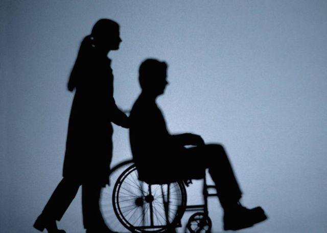 Признание инвалидом без указания срока переосвидетельствования