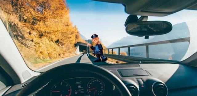 Восстановление водительских прав при утере или хищении в 2020 году