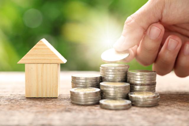 Как использовать материнский капитал на погашение ипотечного кредита?
