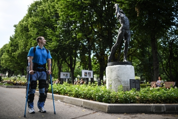 Медико-социальная экспертиза для инвалидов, которые не могут явиться в бюро МСЭ