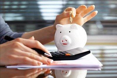 Необходимо ли страховать жизнь и здоровье заемщика при кредитовании?