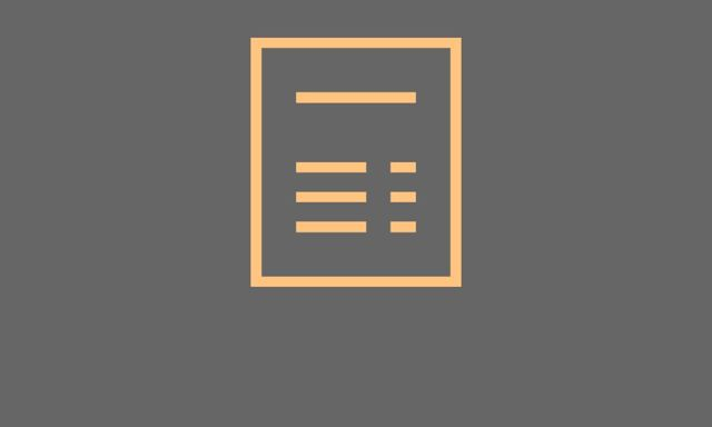 Как получить свидетельство о праве на наследство и нужно ли его регистрировать?