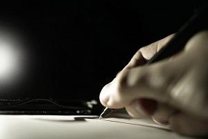 Какие документы вправе требовать продавец при возврате или обмене товара?