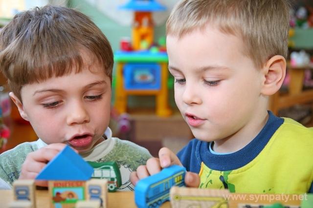 Что делать, если нарушаются права ребенка в детском саду?