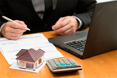 Договор жилищного найма. Образец и бланк для скачивания 2020 года