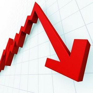 Требование о соразмерном уменьшении цены. Образец и бланк 2020 года