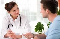 Право пациента на получение информации о состоянии здоровья