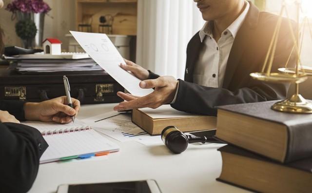 Договор займа с учредителем. Образец и бланк для скачивания 2020 года