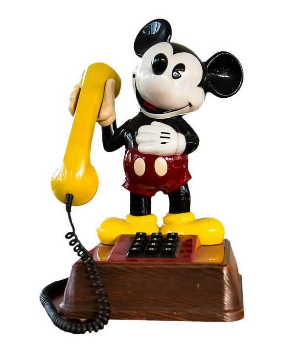 Как вернуть или обменять сотовый телефон?