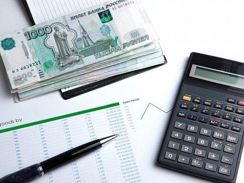Какие выплаты полагаются работнику при увольнении в связи с ликвидацией организации?