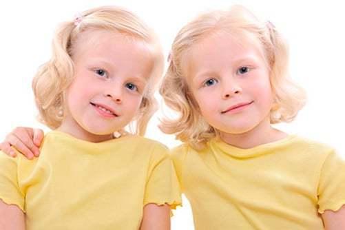 Как получить материнский капитал, в том числе при рождении двойни?