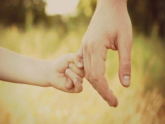 Как восстановить родительские права?
