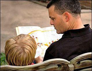 Как ограничить в родительских правах одного из родителей?