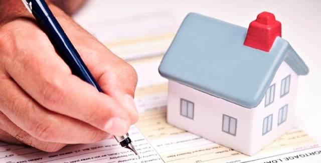 Исковое заявление о праве собственности на дом. Образец и бланк 2020 года