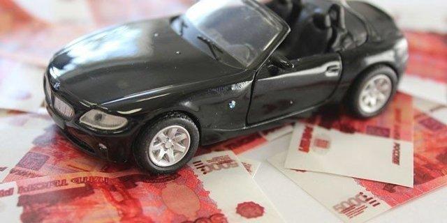 Какие льготы предусмотрены по транспортному налогу?