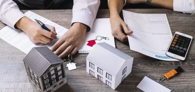 Можно ли унаследовать неприватизированную квартиру?