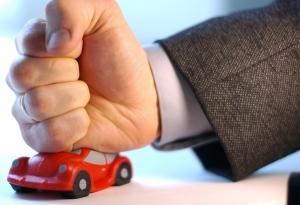 Претензия в страховую компанию. Бланк и образец 2020 года