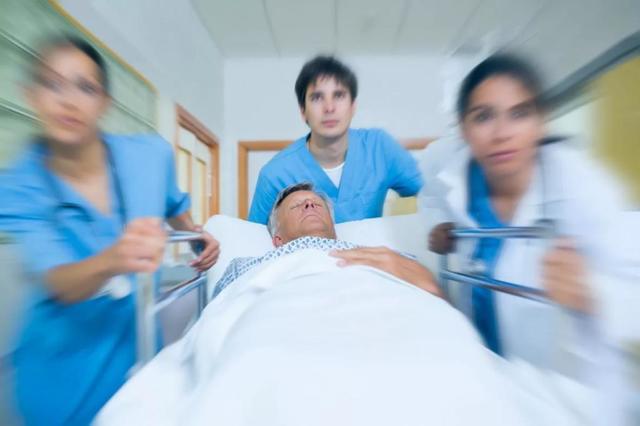 Как провести экспертизу качества оказания медицинской помощи
