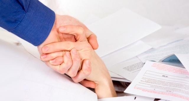 Какие последствия для заемщика влечет переуступка прав по кредиту?